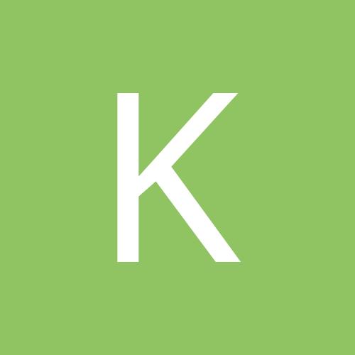 Kewalch