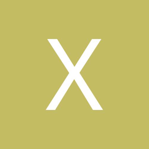 XoXo11