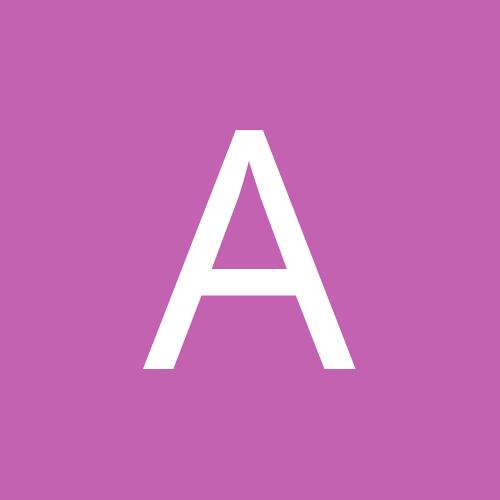 Anais_V