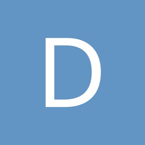 Datnguyen