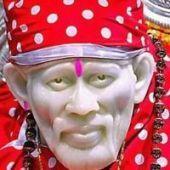 ManuSharma