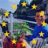 euroguyaus
