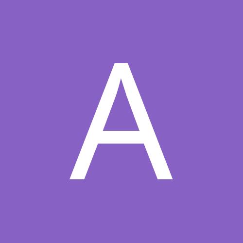 alpha_g