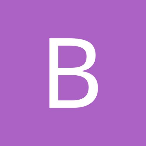 b3com1ngOZ
