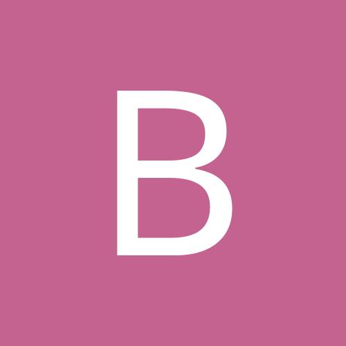 bermanm846