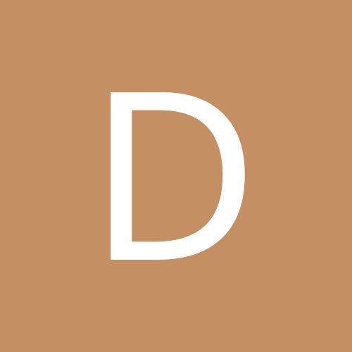 Darwin0832