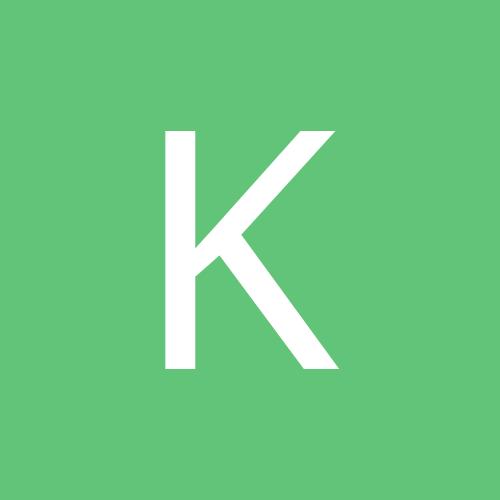 K14thx