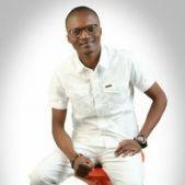 Stephen Musa