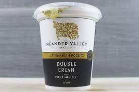 double cream.jpg