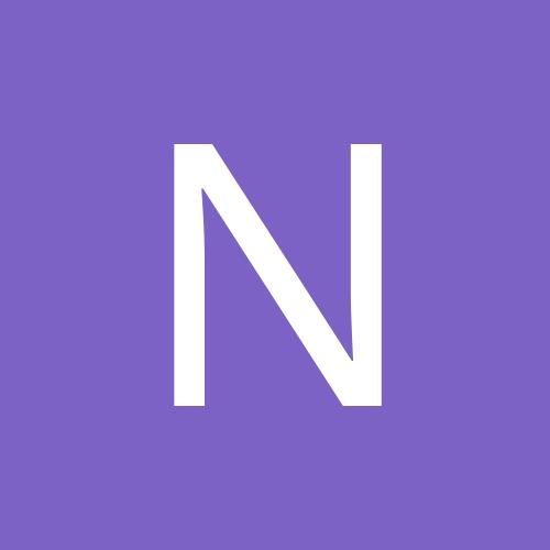 NettyHodgy