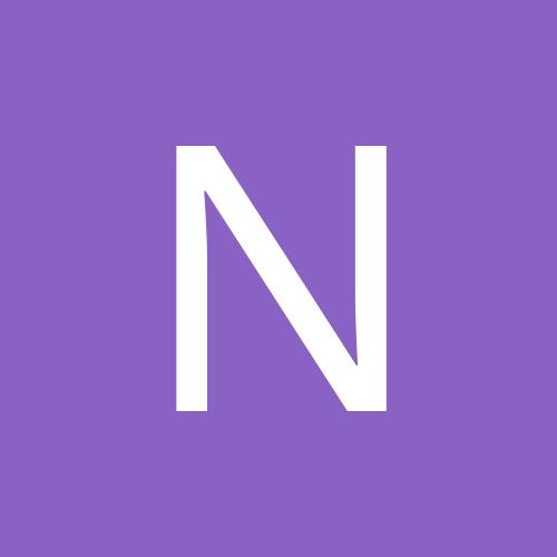 Newbie_Deol