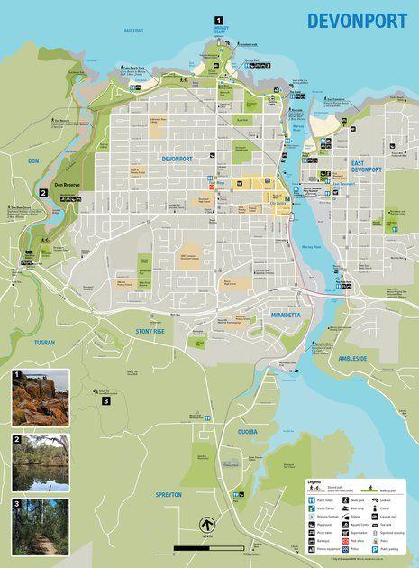 map of dev.jpg