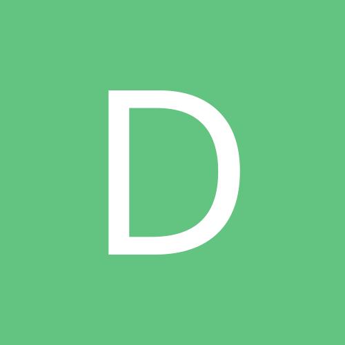 Daveholly