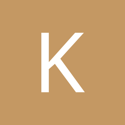 Kate0573