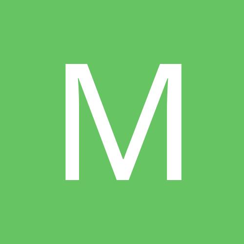 MattandMichelle2015