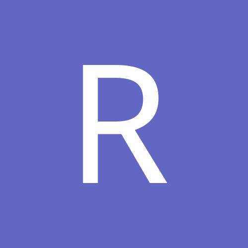rob550
