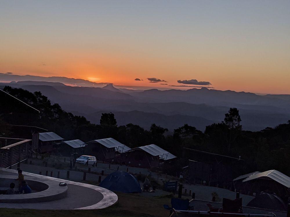 Tent5.jpg