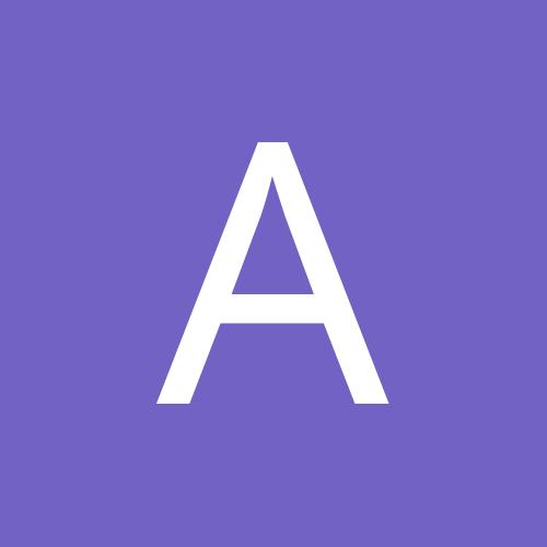 AMI457—186