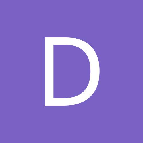 daiwen