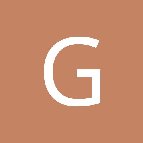 GS1420