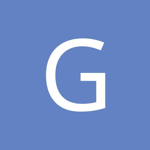 Gibsongaz