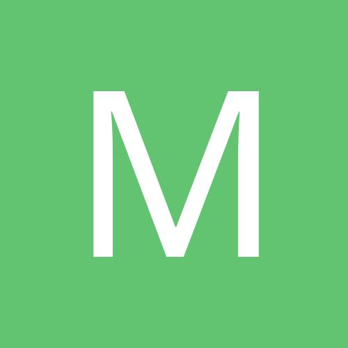 Melbournian