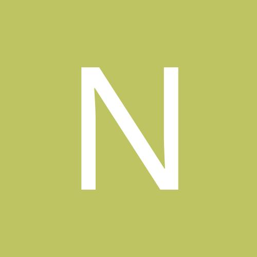 NewDreamer
