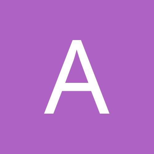 AJ_Lewie