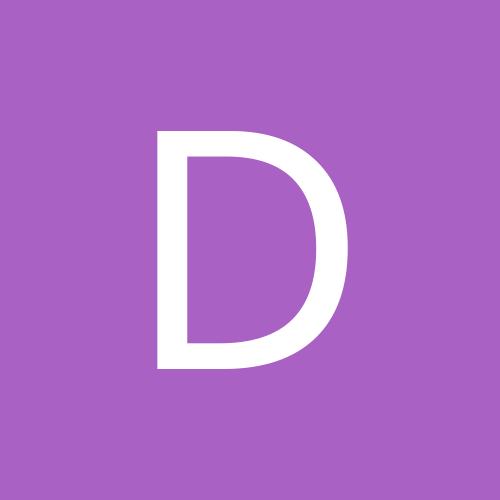 ddawsonn
