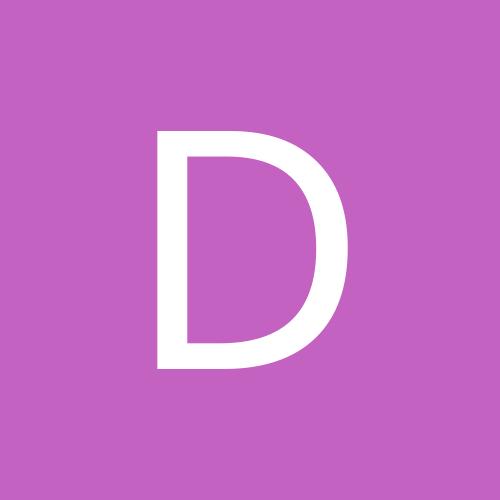 Didgeridone