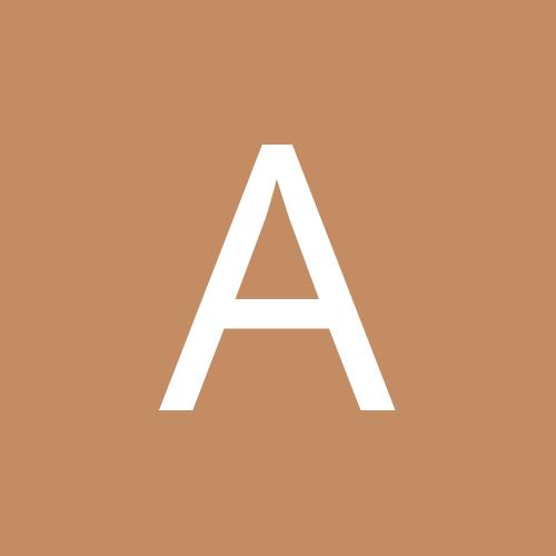 Aslmac