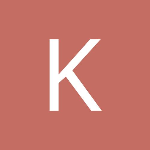 Kormike9803
