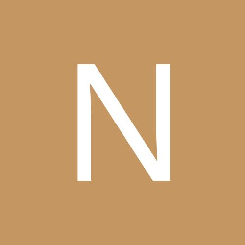 newarrival
