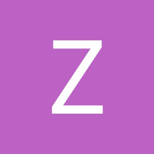 ZeeQureshi