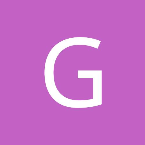 garyjames8