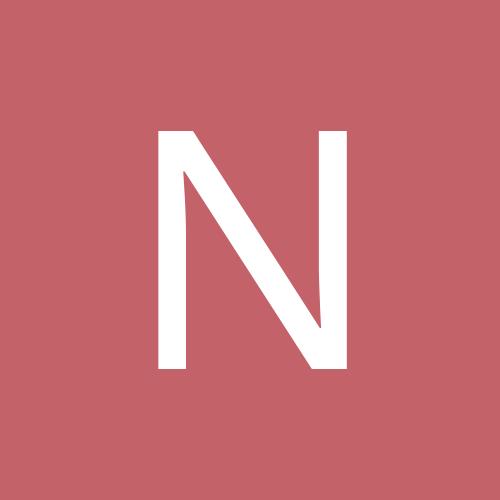 Natoskiii22