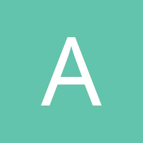 Aroon_2