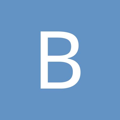 Benjamin38620