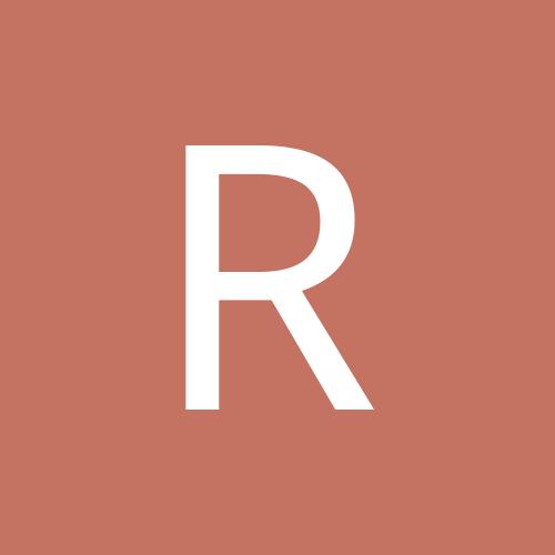 Rustybarnacle