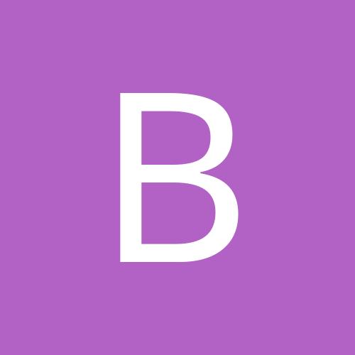 Brisil92