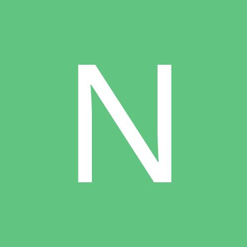 Northern Pom