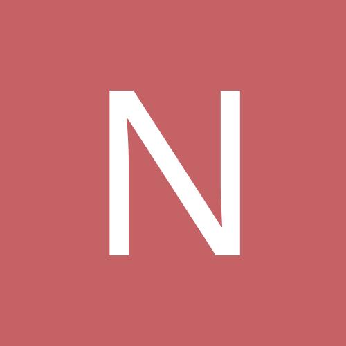 Narito87