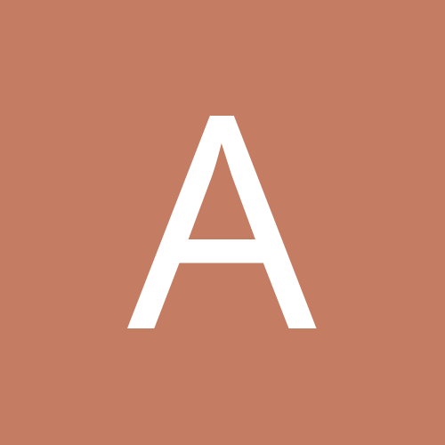 amexcar7476
