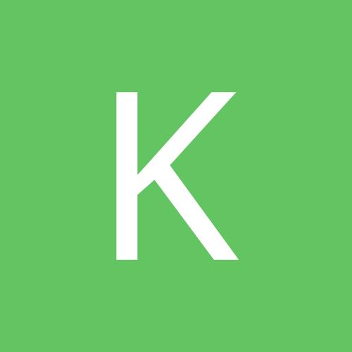 KateofGrace