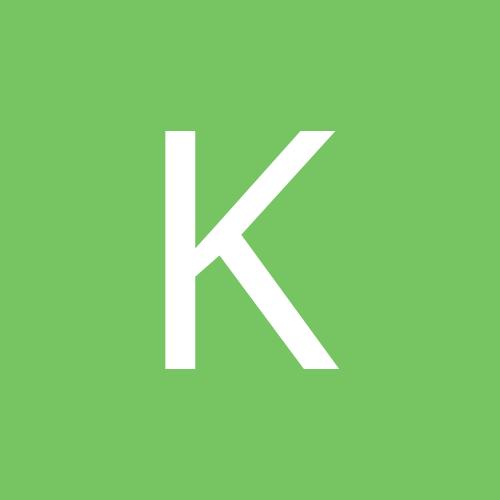 Kksf1718